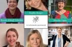 """Internationaler Frauentag: """"Fragen Sie unsere Expertinnen….!"""""""