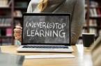 """Am 25. März findet ein Online-Kurs der Volkshochschule zum Thema """"Virtuelles-Lehren: Mit zusätzlichen Online-Tools das Lehr- und Lernerlebnis fördern"""" statt.© Foto by Pixabay"""