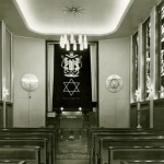 """""""1700 Jahre jüdisches Leben in Deutschland"""" – Regionale Aspekte und allgemeine Perspektiven"""