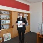 Gesundheitsmanagement bei der Stadt Paderborn beschlossen
