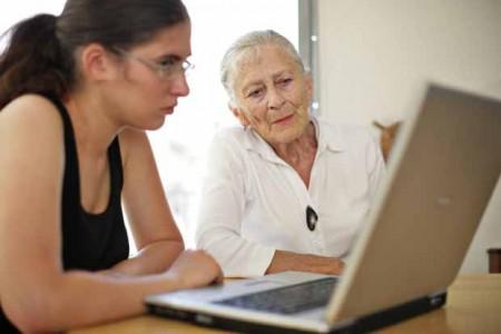 AOK Pflegekurse online