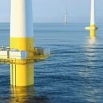 Mit grünem Wasserstoff zur erfolgreichen Energiewende