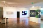 Kunstausstellung Drachau