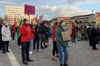 Frauentag 2021 Bielefeld