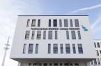 Der Campus Gütersloh der Fachhochschule (FH) Bielefeld stellt sich am Samstag, 20. März 2021, ab 10:30 Uhr bei einem Online-Infotag vor.