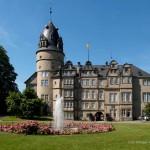 IHK-Positionspapier: Unterstützung für Tourismusbranche gefordert