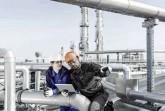 Engineering Kompetenz fuer Prozessindustrie