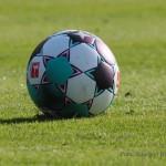 Regelung zu Tickets in der Saison 2021/2022