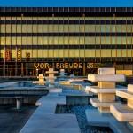 HNF öffnet wieder mit neuem Ausstellungsbereich zur Mikroelektronik