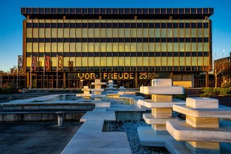 Foto: Reinhardt Hardtke/HNF
