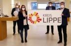 Kreis-Lippe-und-k-konzept-stellen-neues-Corporate-Design-vor-26ffb119-6e4e3d30@795w (1)