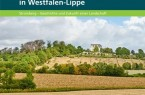 Die Broschüre behandelt die Entwicklungsgeschichte der Stromberger Kulturlandschaft und präsentiert erste Ergebnisse des Kulturlandschaftsmonitorings. Foto: LWL