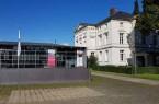 Lippisches Landmuseum