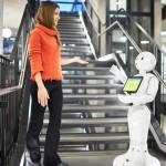 Künstliche Intelligenz verstehbar machen – Erklärprozesse gestalten