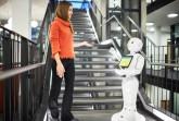 Foto (Universität Paderborn): Die Mensch-Maschine-Interaktion ist komplex. Um computerbasierte Entscheidungen nachvollziehen zu können, bedarf es Erklärungen.