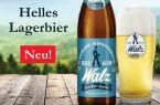 Paderborner Brauerei