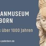 Frühlingserwachen im Diözesanmuseum – Wir sind wieder für Sie da, mit neuer Sammlungspräsentation!