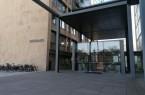 Rathaus_-396cc6898686767g439285284cbe767c