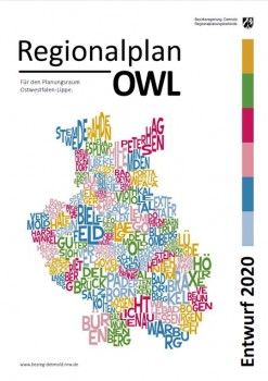 Grafik: Bezirksregierung Detmold