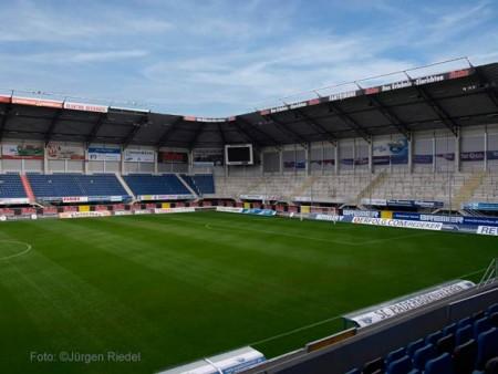 Symbolbild-SC-Paderborn_Arena_Foto_J.Riedel