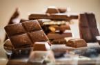 Süßwaren liegen in der Pandemie im Trend. Wer Schokolade, Kekse & Co. herstellt, soll nun eine Lohnerhöhung bekommen, fordert die Gewerkschaft NGG. Foto:NGG