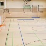 Bildungsdorf-Campus wächst