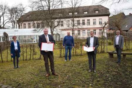 Stadtsportverband Höxter