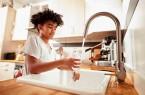 Tag des Trinkwassers