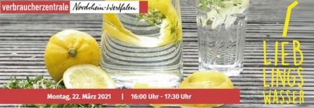 Grafik: Verbraucherzentrale NRW