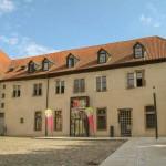 Kultureinrichtungen und Denkmäler des Landesverbandes öffnen schrittweise