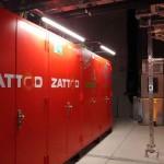 WestfalenWIND stellt schnelle, sichere und starke Glasfaserleitung bereit