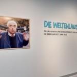 Städtische Museen und Galerien öffnen wieder