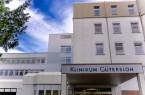 csm_Haupteingang_Klinikum_d962ec7537
