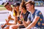 ruf Jugendreisen Deutschlandboom