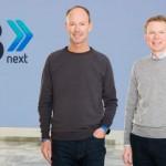 Bertelsmann steigert Konzernergebnis 2020 auf 1,5 Milliarden Euro