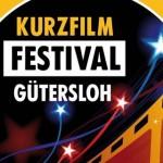 Preisverleihung des Gütersloher Kurzfilmfestivals
