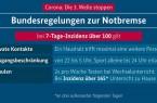 2021-04-21-infekschg-slide-1