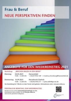 2021-04-28-bruecken-bauen-in-den-beruf (1)