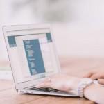vhs Paderborn online – Profi am Computer werden!
