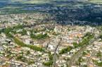 Das Kraftfahrtbundesamt in Flensburg hat die aktuellen KFZ-Zahlen für die Stadt Paderborn mit dem Stand 01.01.2021 bekannt gegeben.Foto: © Stadt Paderborn