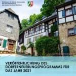 2,472 Millionen Euro Fördermittel fließen in den Kreis Höxter