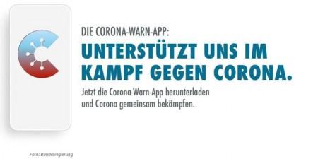 Corona-Warn-App_bundesregierung