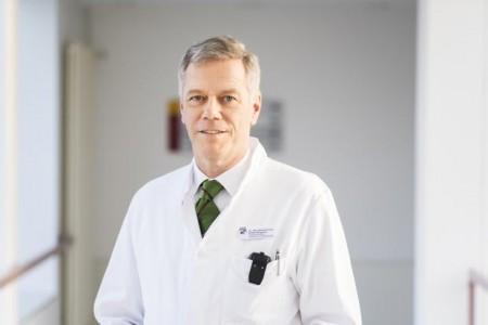 Dr.Krause -Bergmann