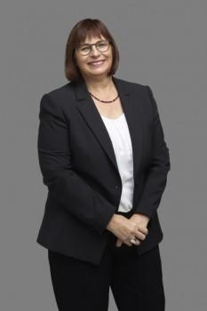 Eleonora Jonjic