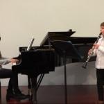 """Sechs 1. Preise für die Johannes-Brahms-Musikschule bei """"Jugend musiziert"""""""