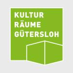 Kultur Räume: Öffentliche Veranstaltungen bis 18. April abgesagt