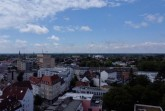Luftbild-Stadt-ganz-2-7bb617f040e9acdg2a8386f6e4c5c2d2