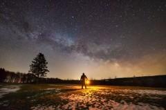 O1NE203_Nachtwanderung (1)