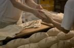Beschäftigte in Nordrhein-Westfalens Bäckereien bekommen mehr Geld. Die Gewerkschaft NGG rät zum Lohn-Check. Foto:NGG