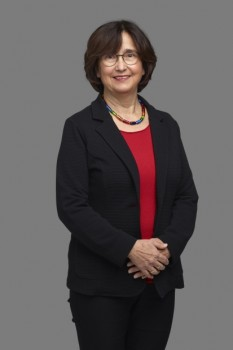 Heike Schönlau